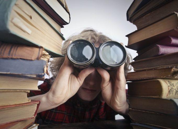 Aperte le preimmatricolazioni ai corsi di laurea non a numero programmato dell'Università di Siena