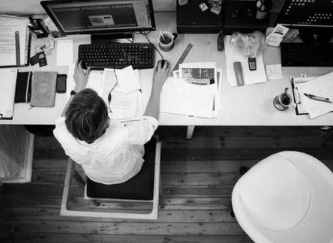 Giovanisì: voucher formativi individuali per imprenditori