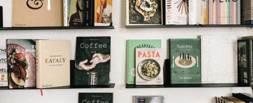 2 interessanti assunzioni con Mondadori a Milano e Venezia