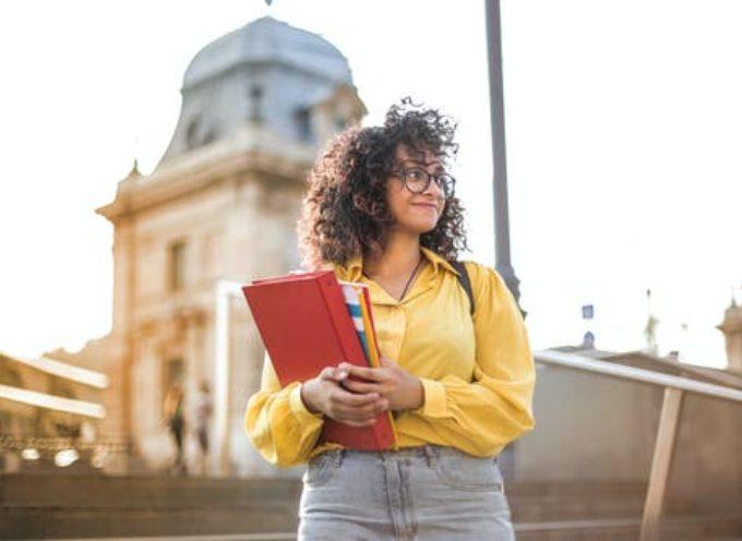 Università di Siena: un mese di incontri di orientamento