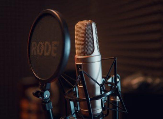 """Nuovo appuntamento con Radio Fly """"On air"""": Paola Pompei con """"Come rinascere dopo la fine di un amore"""""""