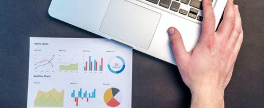 2 corsi GRATUITI per disoccupati in partenza ad Arezzo per Programmatore contenuti multimediali e Digital marketing
