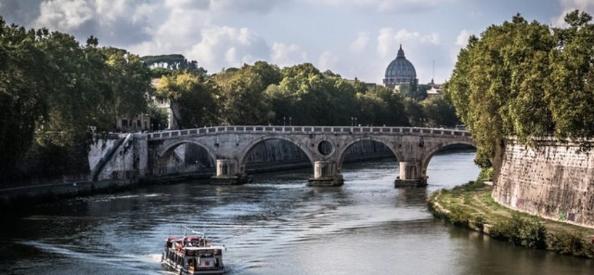 Tirocini retribuiti a Roma presso Il Fondo Internazionale per lo Sviluppo Agricolo (IFAD)