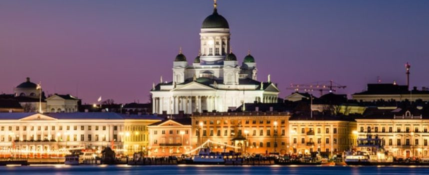 Tirocini ad Helsinki presso l'Agenzia Europea per le Sostanze Chimiche