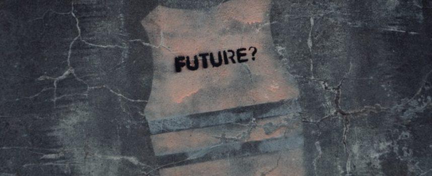 Piattaforma digitale dedicata alla conferenza sul futuro dell'Europa