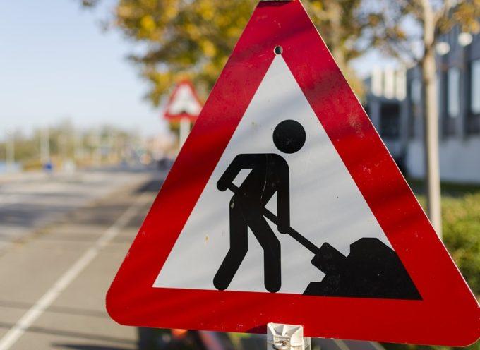 Comune di Arezzo: come cambiano traffico e sosta
