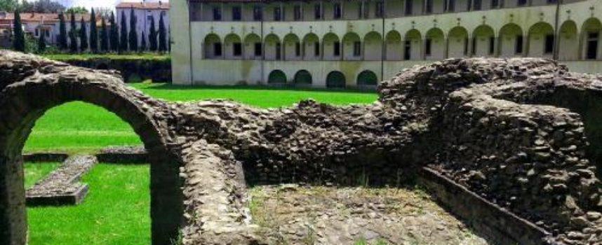 Riaprono i musei nazionali di Arezzo