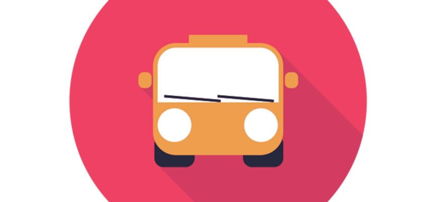 Trasporto pubblico: sciopero 1 giugno 2021