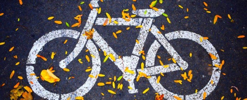 Orientarsi alla Mobilità sostenibile – Novità per le PA con il Mobility Manager