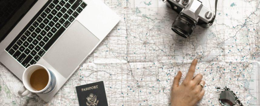 Volontariato in cambio di vitto e alloggio – Come viaggiare in tutto il mondo con Worldpackers