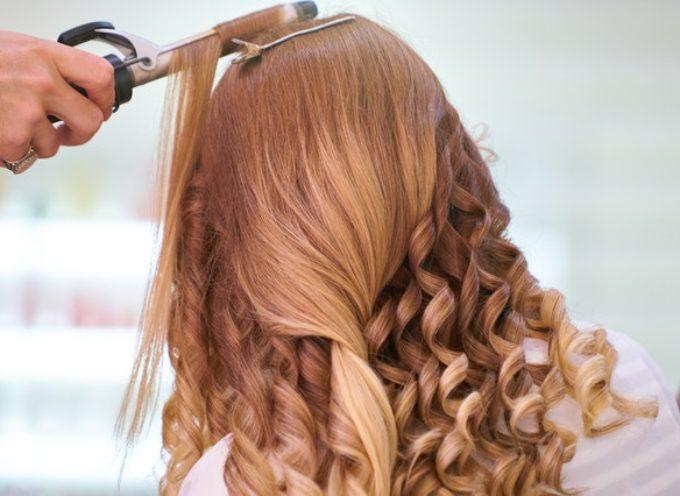 EURES: Cercasi parrucchieri per la Norvegia