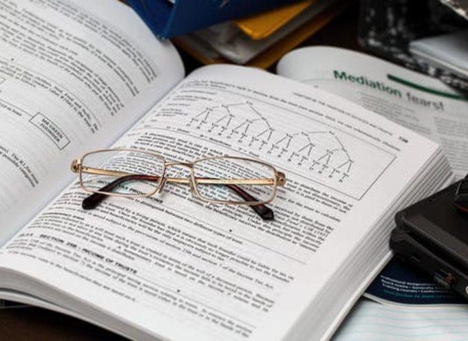 Crui: 10 borse di ricerca per laureati  su mercato e tutela del consumatore
