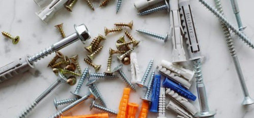 Manpower Arezzo ricerca operai addetti al montaggio elettromeccanico