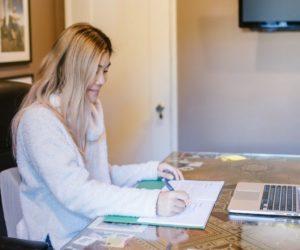 Corso online gratuito per diventare project manager dal 10 giugno 2021 – In scadenza