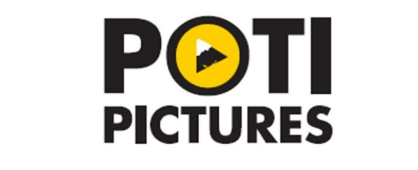 """La Poti Pictures e i Terconauti ospiti dell'evento """"Altri palcoscenici"""" su inclusione e neurodiversità"""