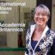 """Accademia Britannica – """"Fun in the Sun"""", un'estate di attività d'inglese nel cuore di Arezzo"""