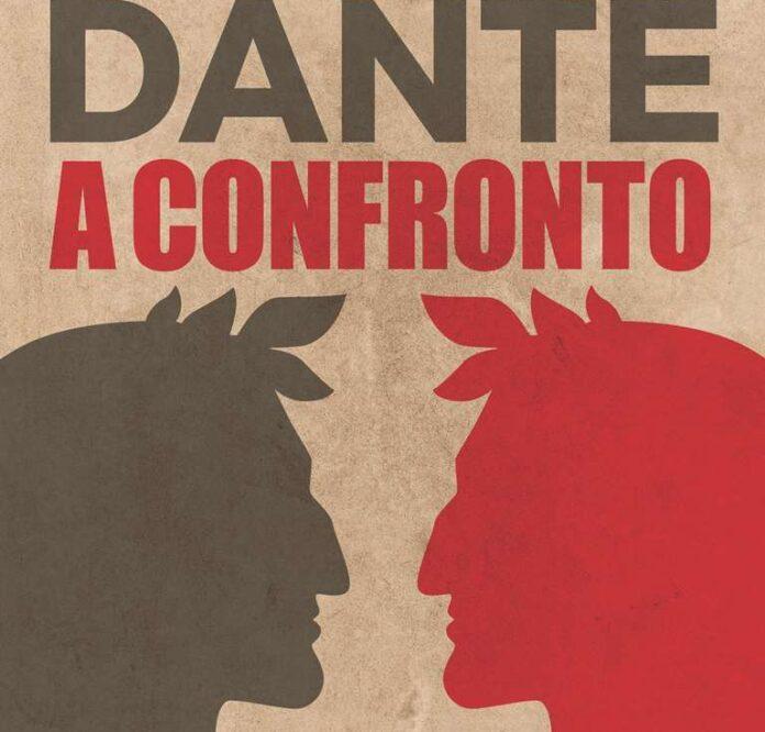Dante a confronto - Pratovecchio Stia @ Limonaia del Palagio Fiorentino | Pratovecchio Stia | Toscana | Italia