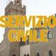 Comune di Arezzo: calendari colloqui Servizio Civile Regionale 2021