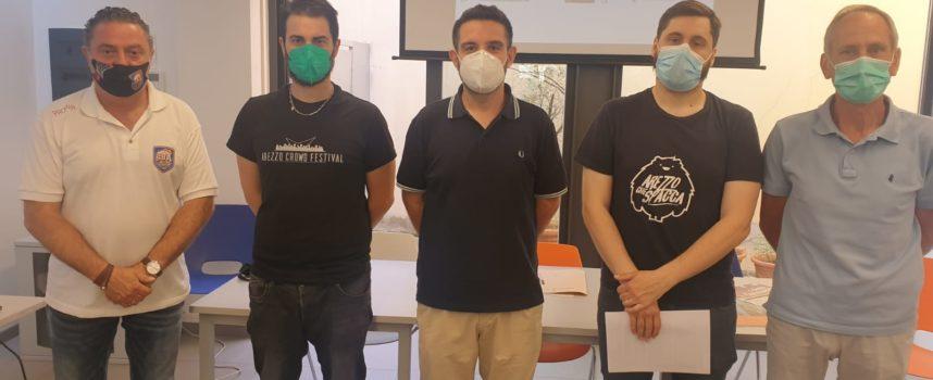 """""""Il Comune ti coinvolge"""": i progetti vincitori"""