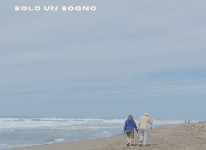 """La band aretina Calimani lancia il nuovo singolo """"Solo un sogno"""""""