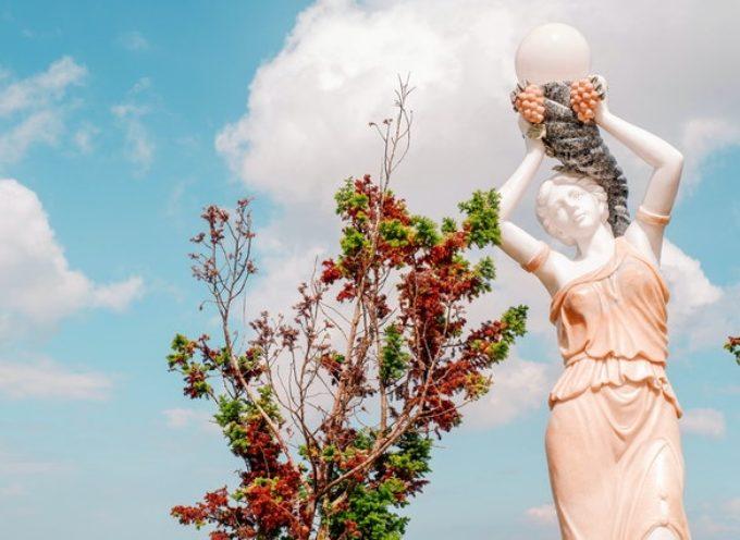 Marcenando…l'arte camminando – Call per la realizzazione di opere permanenti nella comunità di Marcena e dintorni