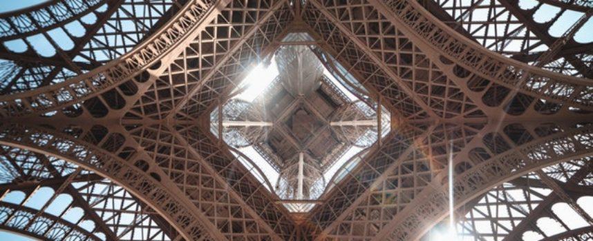 Tirocini con l'ESMA a Parigi – Nuove scadenze