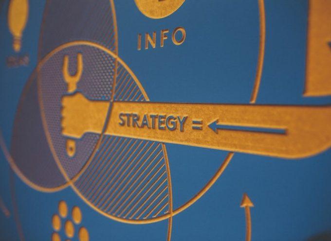 Digital marketing ed e-commerce: due webinar gratuiti dedicati alla digitalizzazione delle imprese