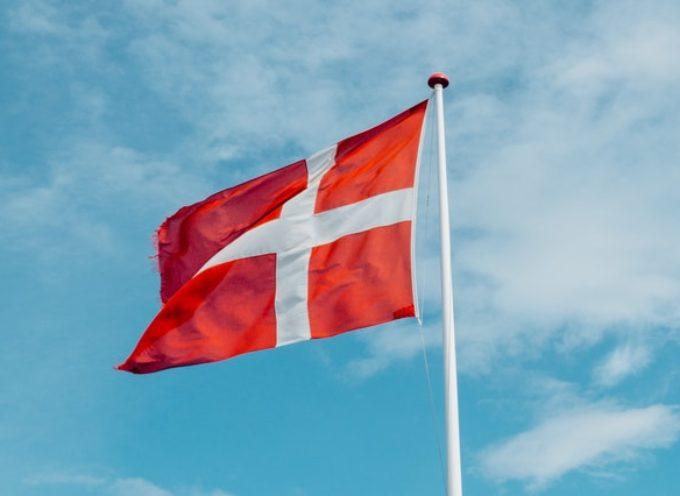 Lavorare in Danimarca, settore STEM e innovazione: nuovo webinar targato EURES