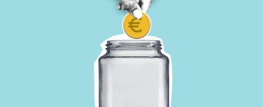 """""""A lezione di fondi europei"""" con Europdirect Firenze"""