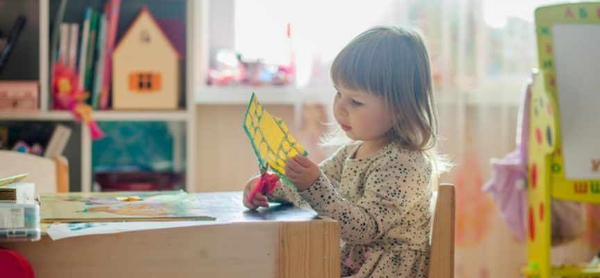 EURES: Cercasi educatori per asili nido e scuole dell'infanzia in Germania