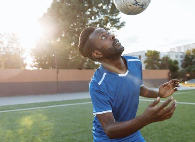 Borsa di studio Super News 2021/22 per la realizzazione di un piano di comunicazione per la lotta al razzismo nello sport