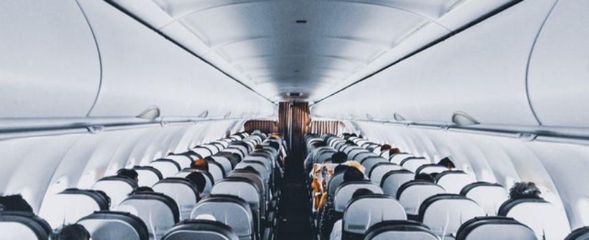 Lavoro per assistenti di volo con i Recruitment days online di CrewLink