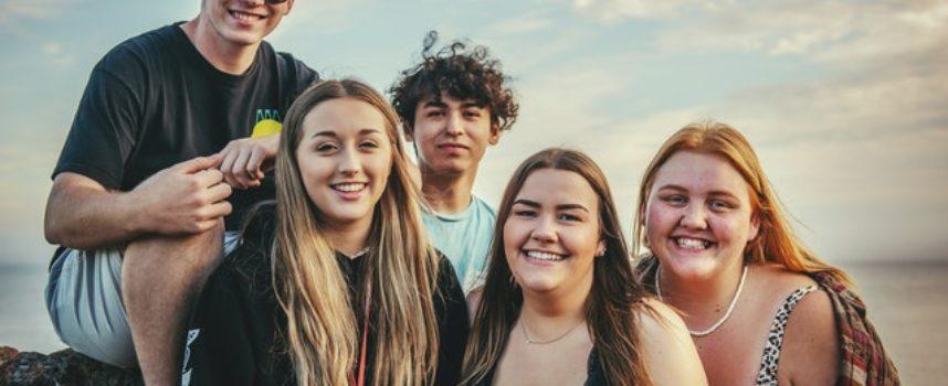 Cercasi volontari per progetto ESC in Francia a tema giovani, inclusione e cultura