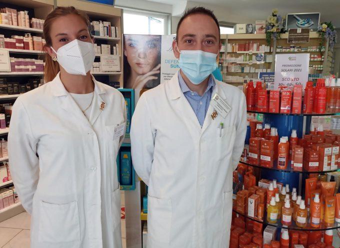Pillole di benessere: la rubrica social delle Farmacie Comunali di Arezzo