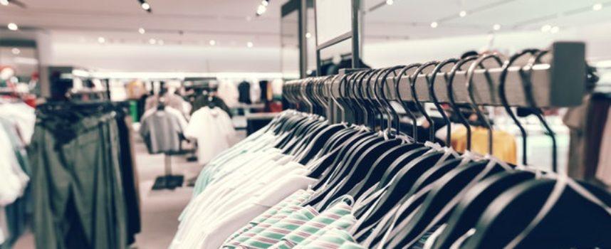 H&M Arezzo: posizione aperta per il ruolo di Sales Advisor (addetto/a alle vendite)