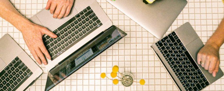 Officina Agile di Arezzo ricerca 3 profili (ambito economico-finanziario)