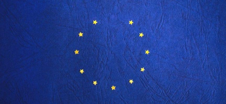 Bando Europa Creativa 2021