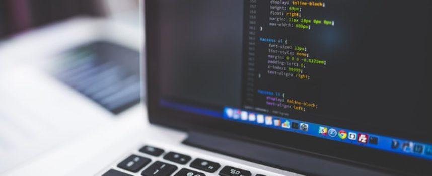 EURES: si ricercano sviluppatori Back-End per impiego a Palma di Maiorca