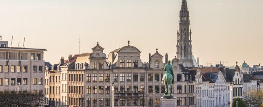 Tirocini al Comitato delle Regioni a Bruxelles: sessione primavera 2022