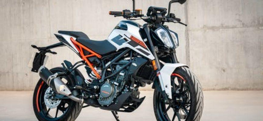 Wheelup ricerca per punto vendita ad Arezzo addett* alle vendite accessori e abbigliamento moto