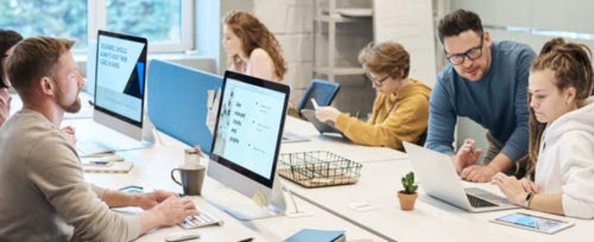 Azienda di recruitment ricerca madrelingua italiani in Polonia settore contabilità e finanza