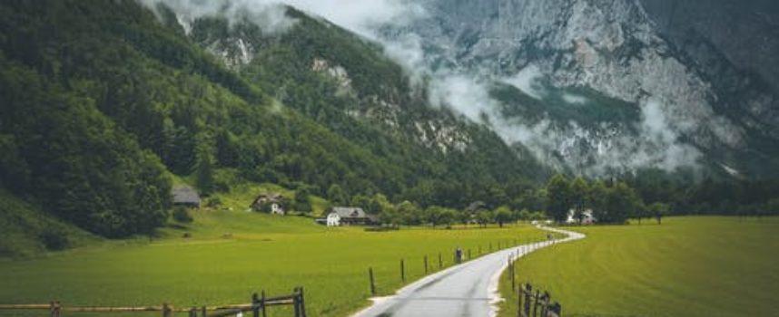 Scambio culturale in Slovenia su cambiamento climatico e buone pratiche di sostenibilita 11/18 luglio 2021!