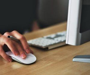 DiversAbility: corsi online gratuiti rivolti a disoccupati iscritti alle categorie protette