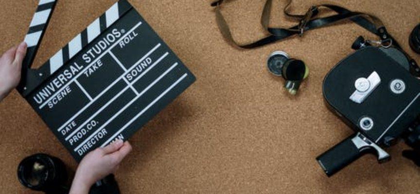 Premio Cesare Zavattini per giovani filmmaker