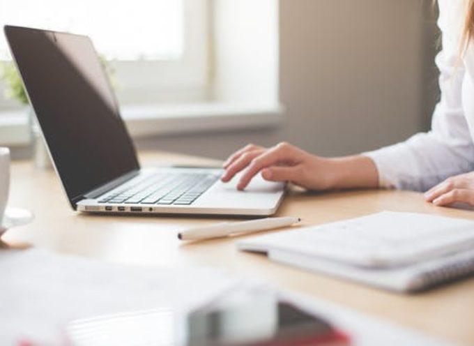 Studio commerciale di Cortona ricerca addetto/a contabilità