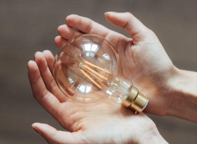 """Premio """"Top of the PID 2021"""" per l'innovazione digitale nelle imprese"""