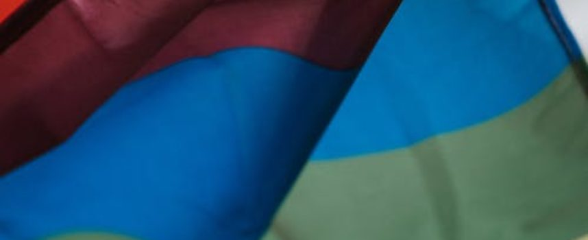 Comune di Arezzo: bando di contributo alle associazioni per progetti a favore dell'integrazione dei cittadini stranieri
