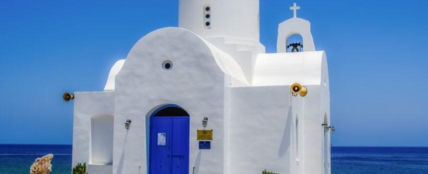 Scambio culturale a Cipro su educazione al voto e cittadinanza attiva