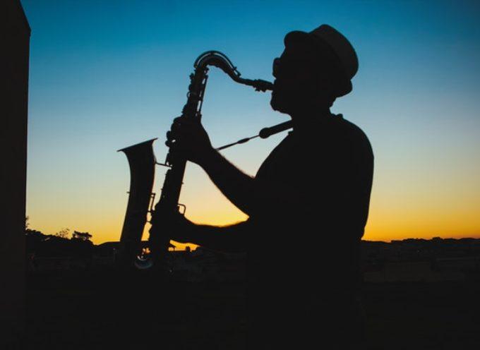 JOTC Open Orchestra al Valdarno Jazz Festival