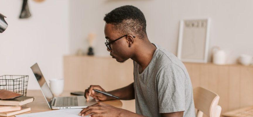 AteneiOnline ed e-learning: in palio una borsa di studio del valore di 2000€ per studenti meritevoli